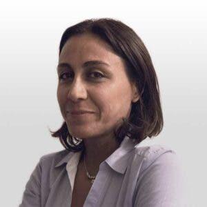 Germana Carillo