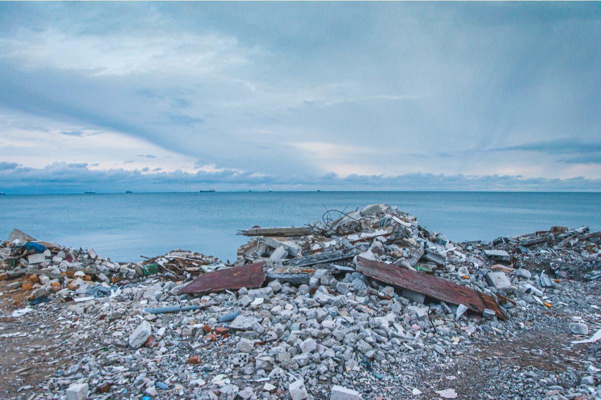 honduras-tsunami