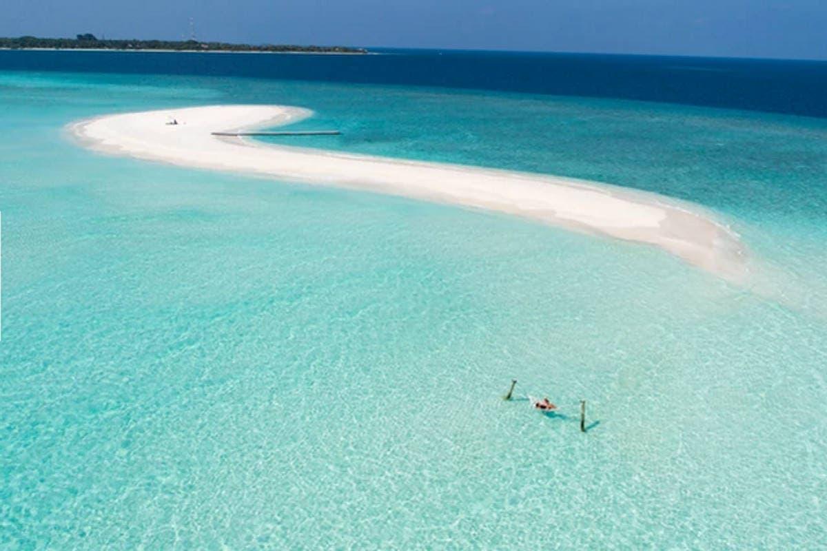 maldivas-livraria