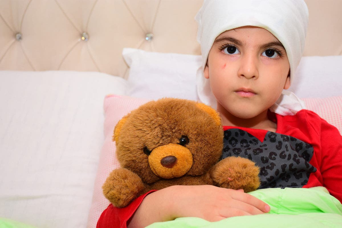 menino-leucemia