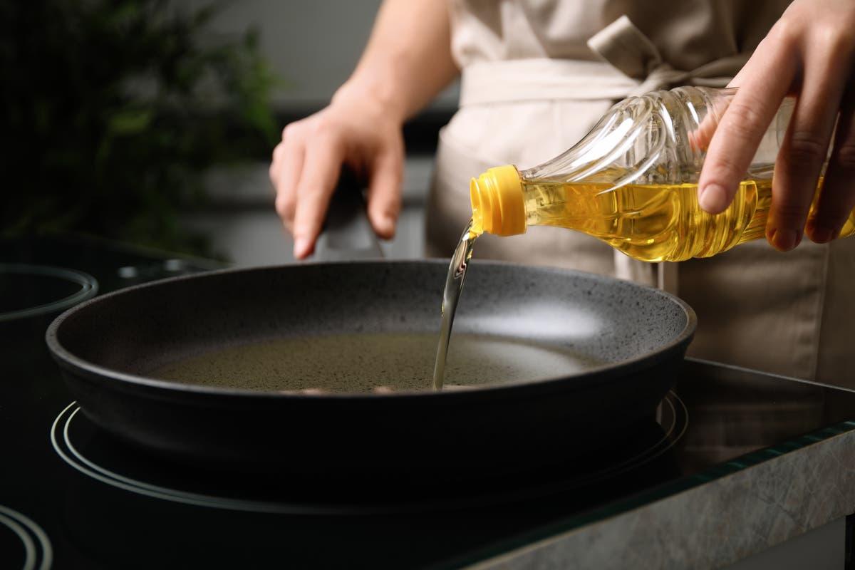 oleo-fritura