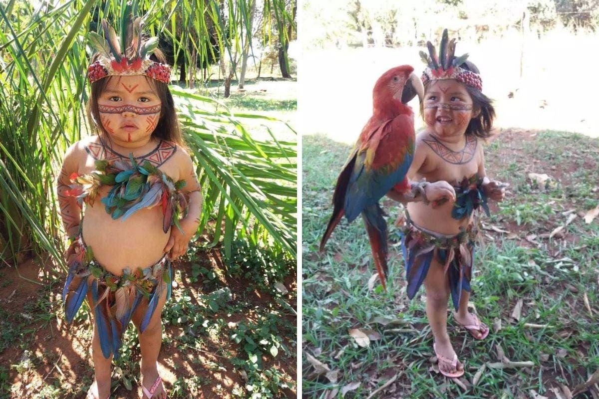 pequena-nativa