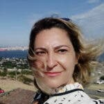 Sandra Evangelista