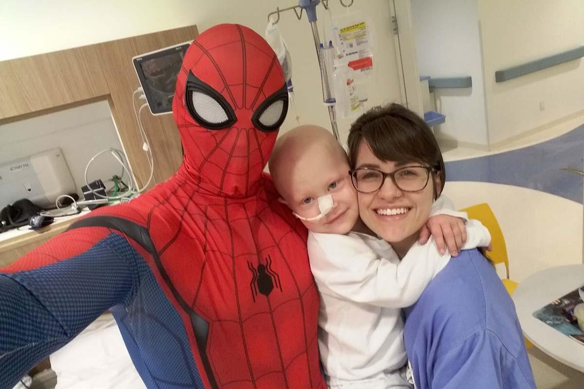 bambino-leucemia