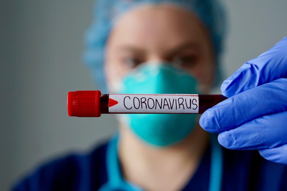 coronavirus-tipo-0