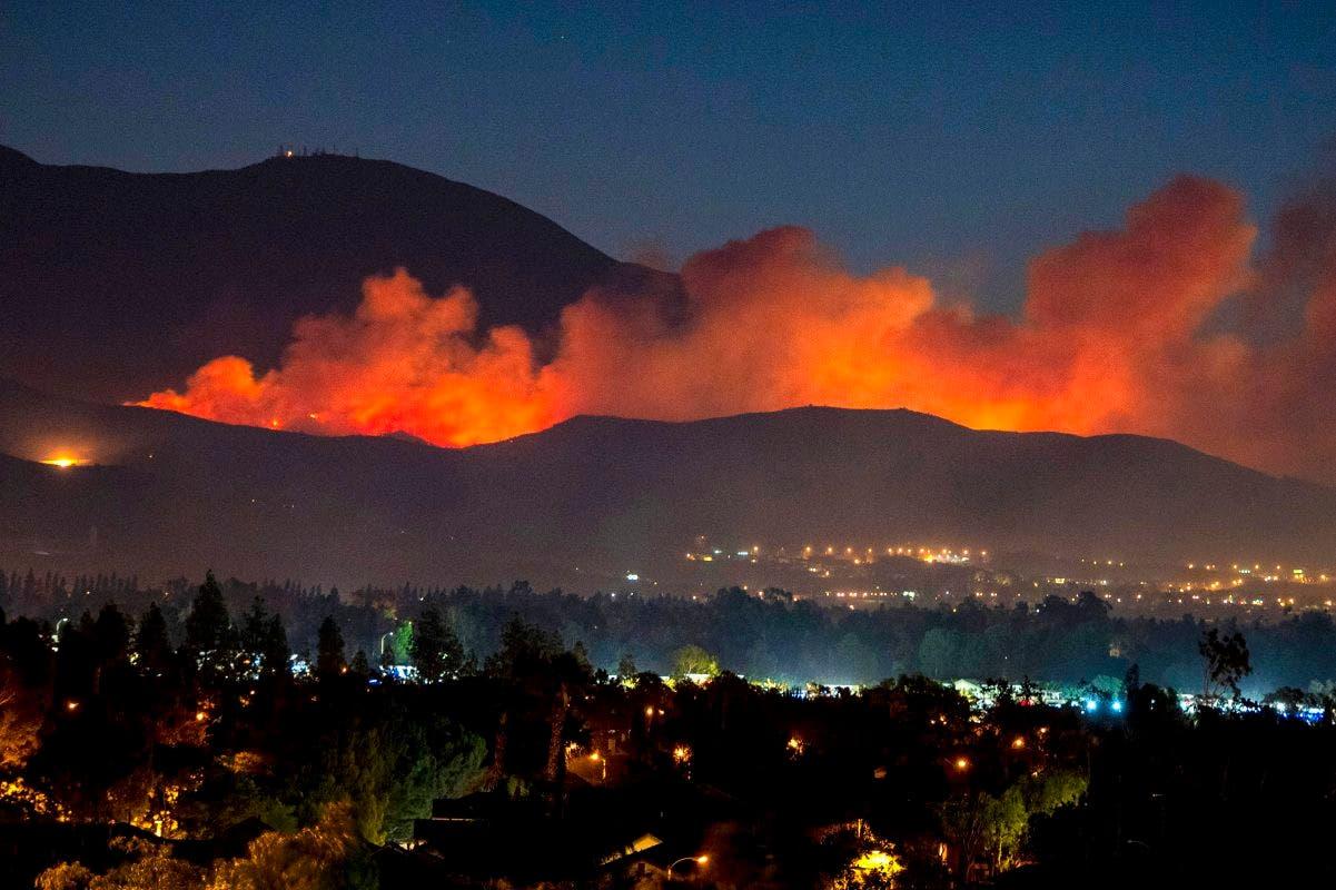 fogo-california