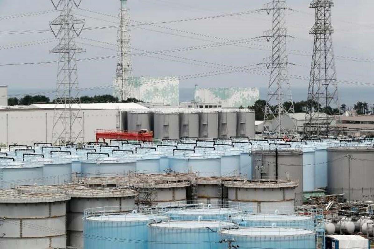 fukushima-agua-radioattiva