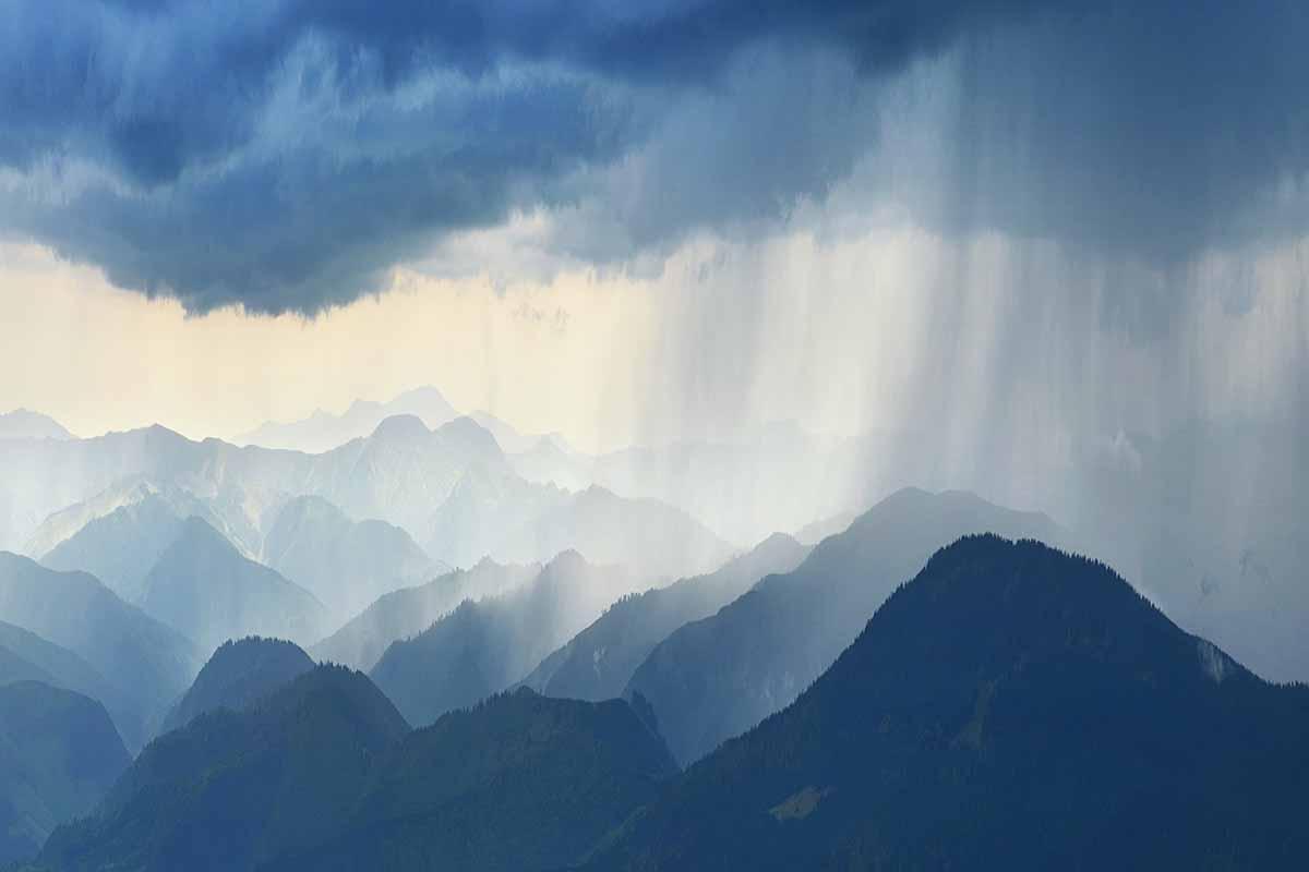 montanhas-chuva