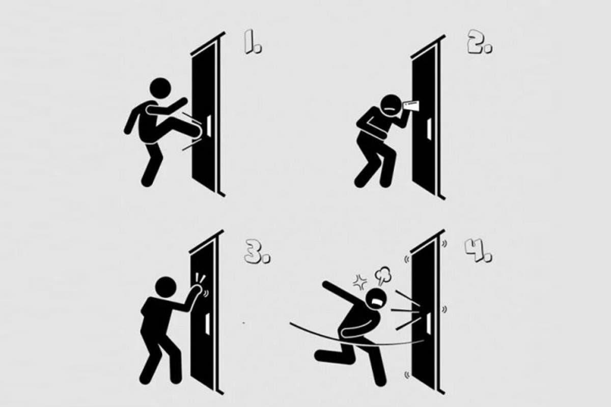 teste-personalidade-puerta