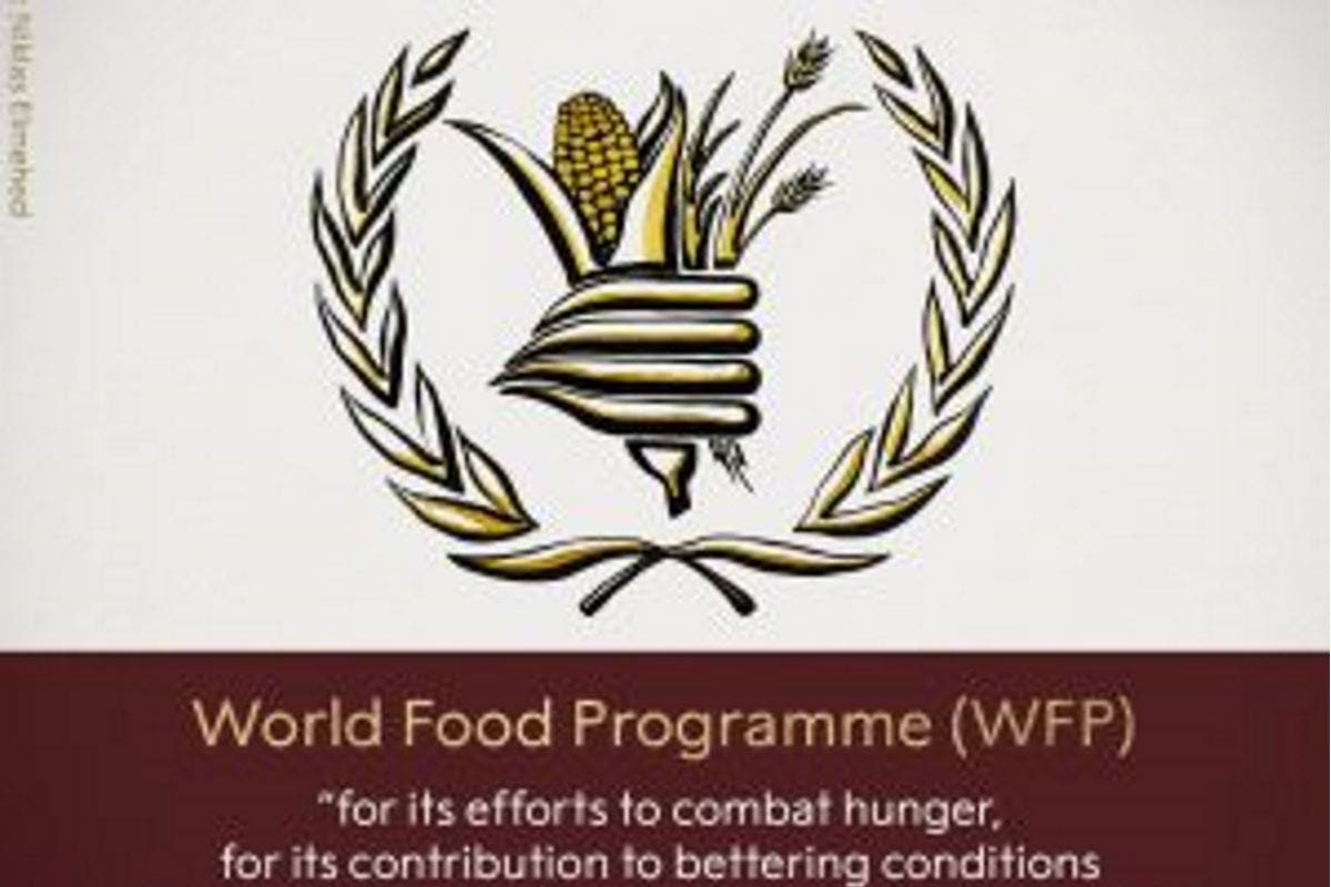 world-food-program-nobel