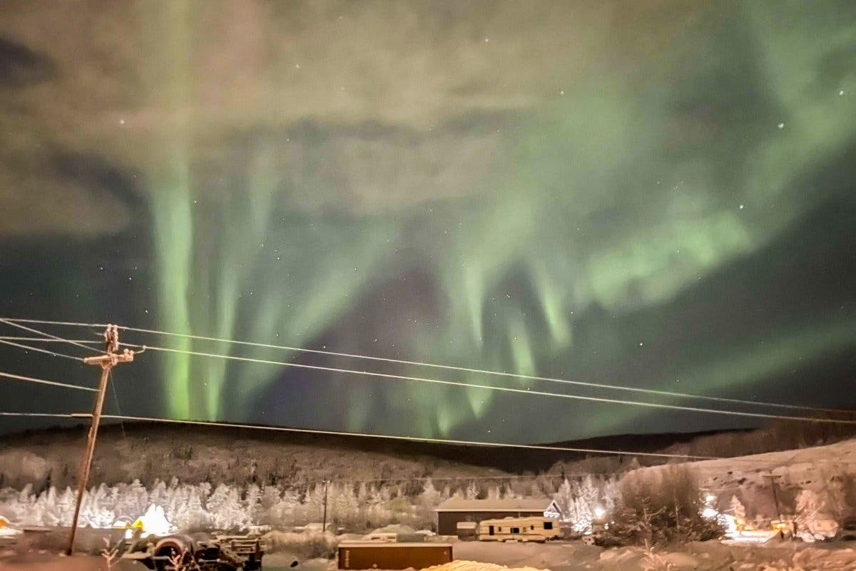 aurora-boreal-artico
