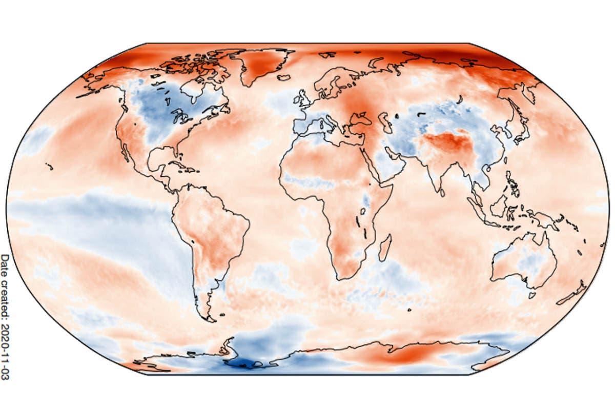 clima-otubre-2020