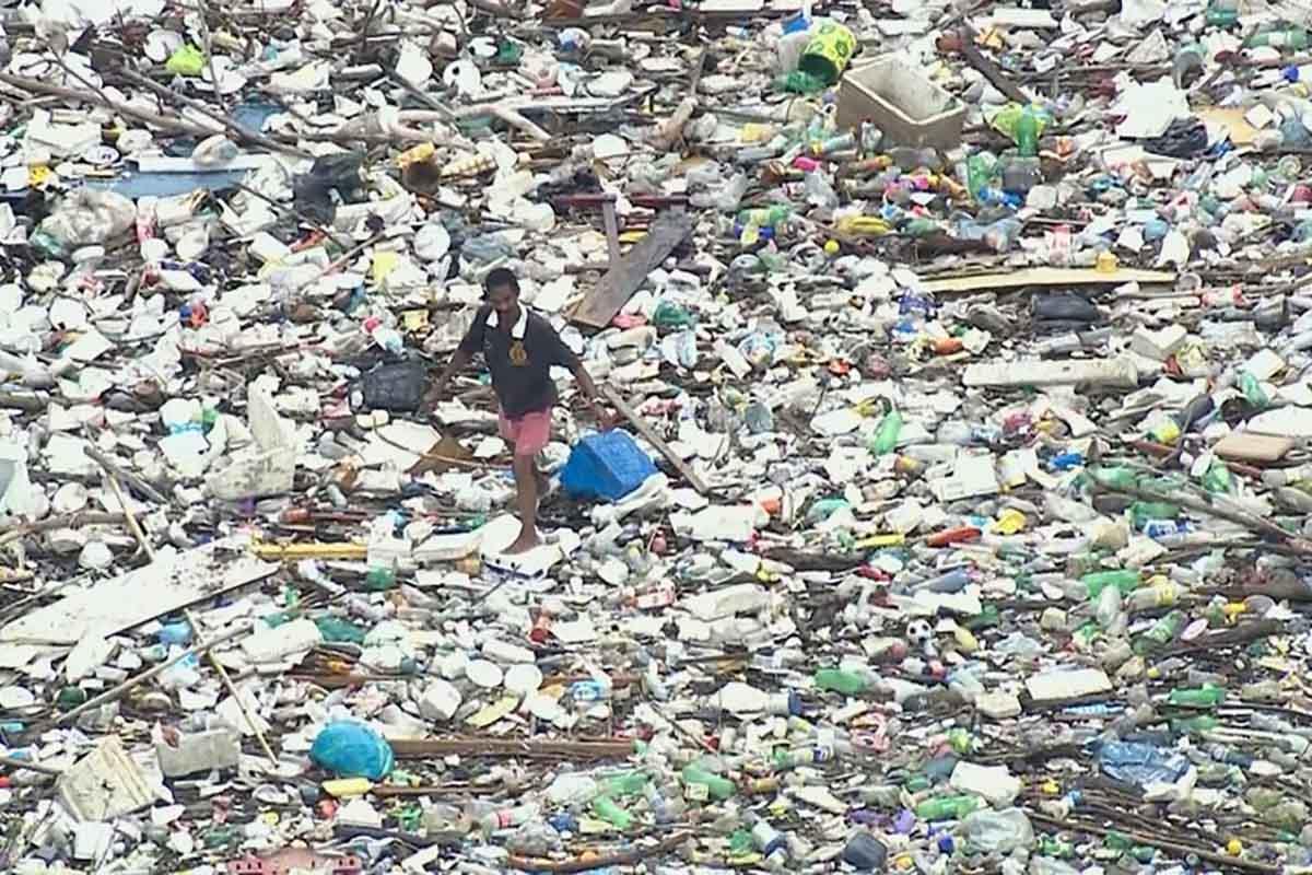 homen-lixo