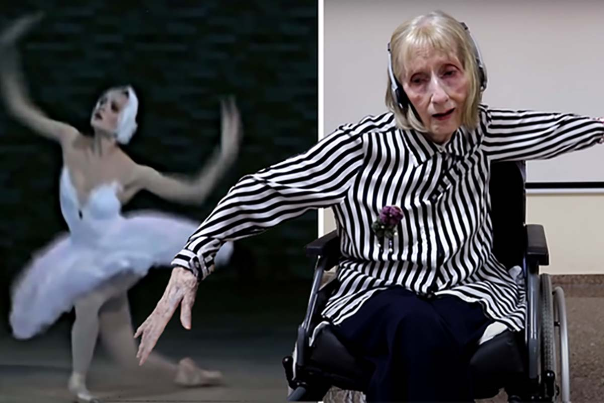 marta-bailarina-alzheimer