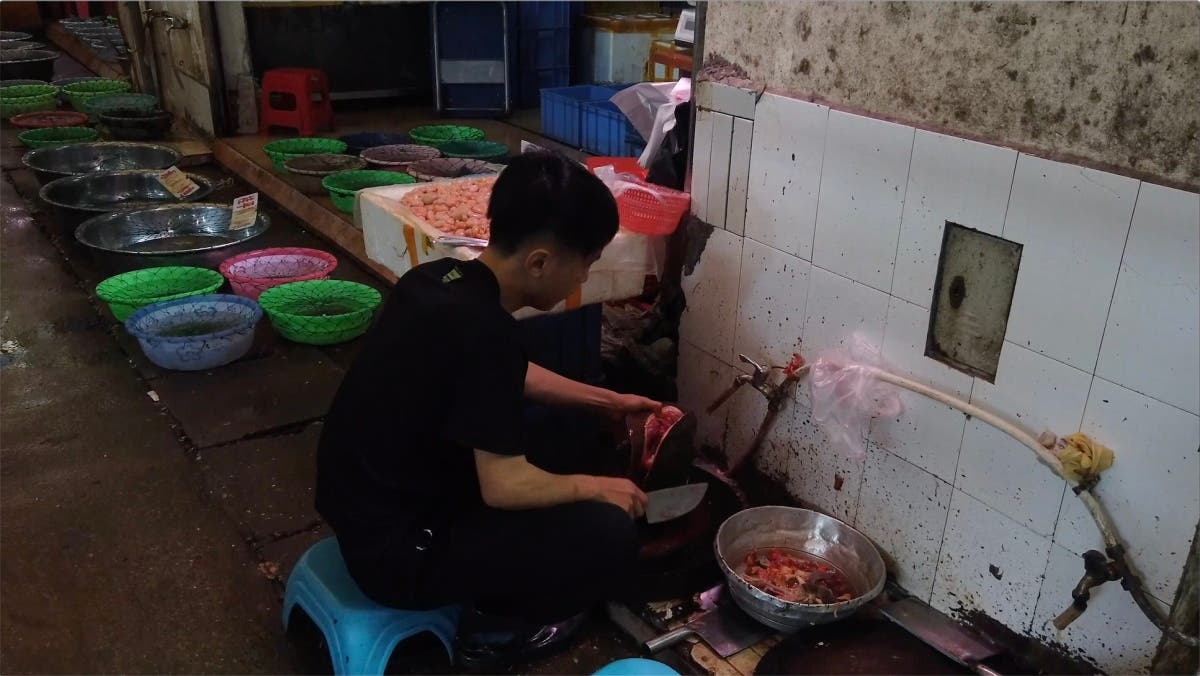 wet-market