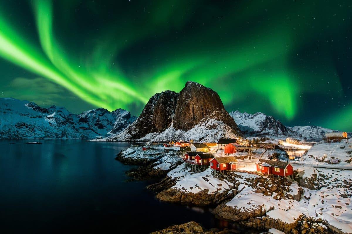 aurora-boreal-sol