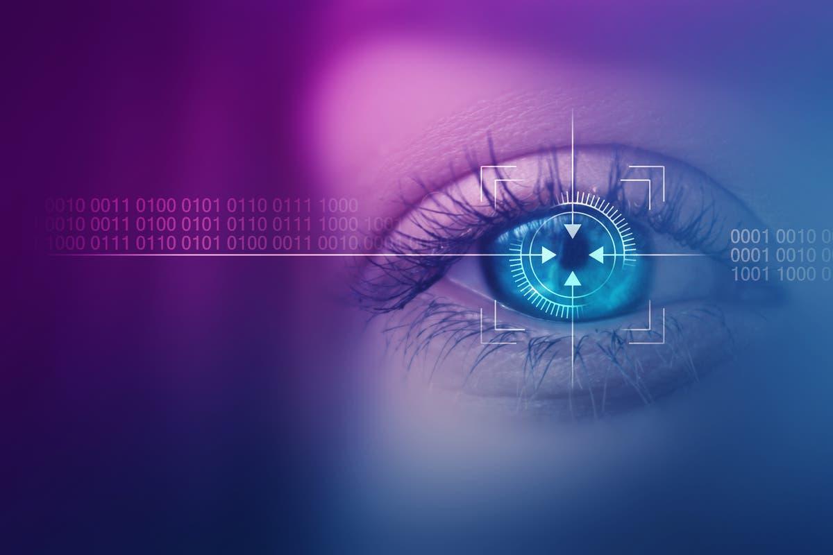 retina-rejuvenescer