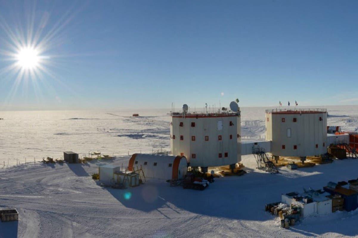 bases-antartica