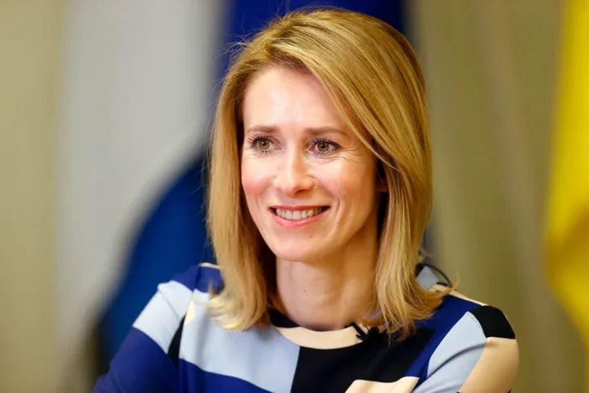 estonia-premier
