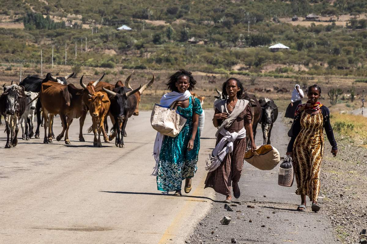 etiopia-estupro