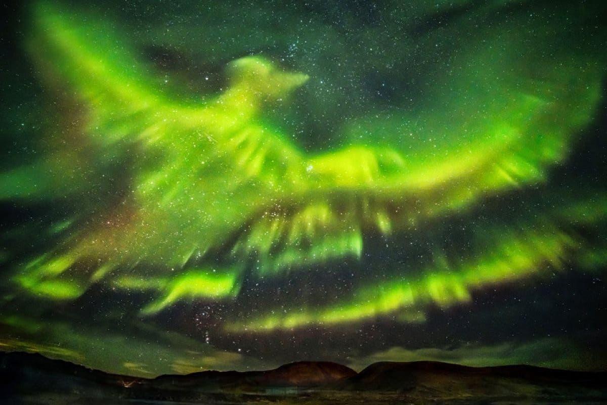 fenix-aurora-boreal
