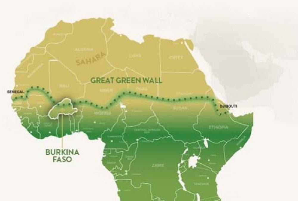 grande-muralha-verde