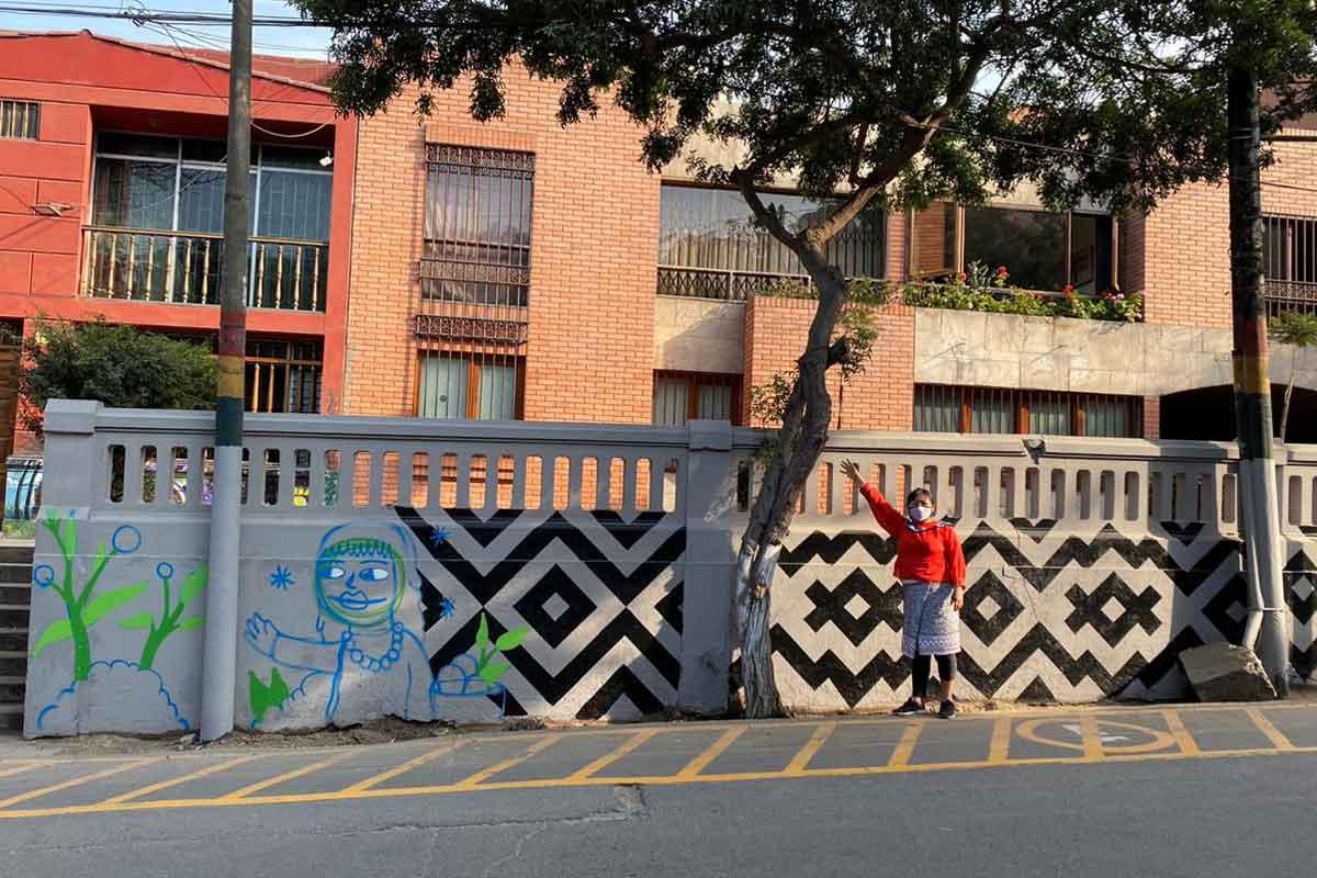 murais-indigenas-lima