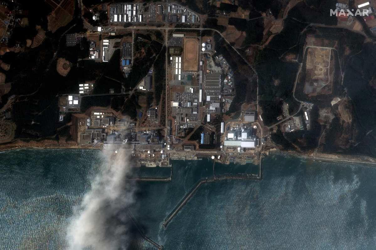 Fukushima-10-anos