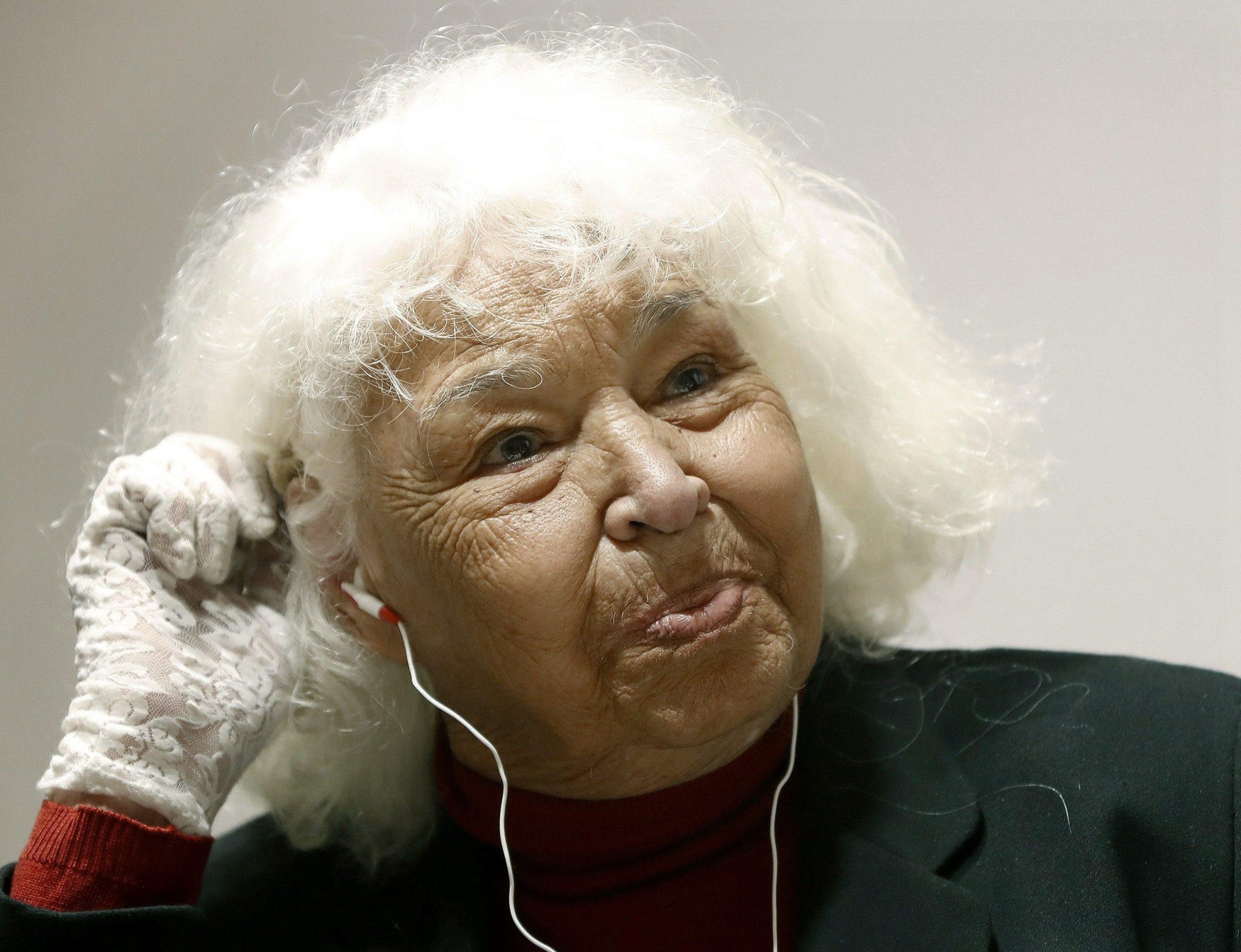 Nawal-El-Saadawi-scaled