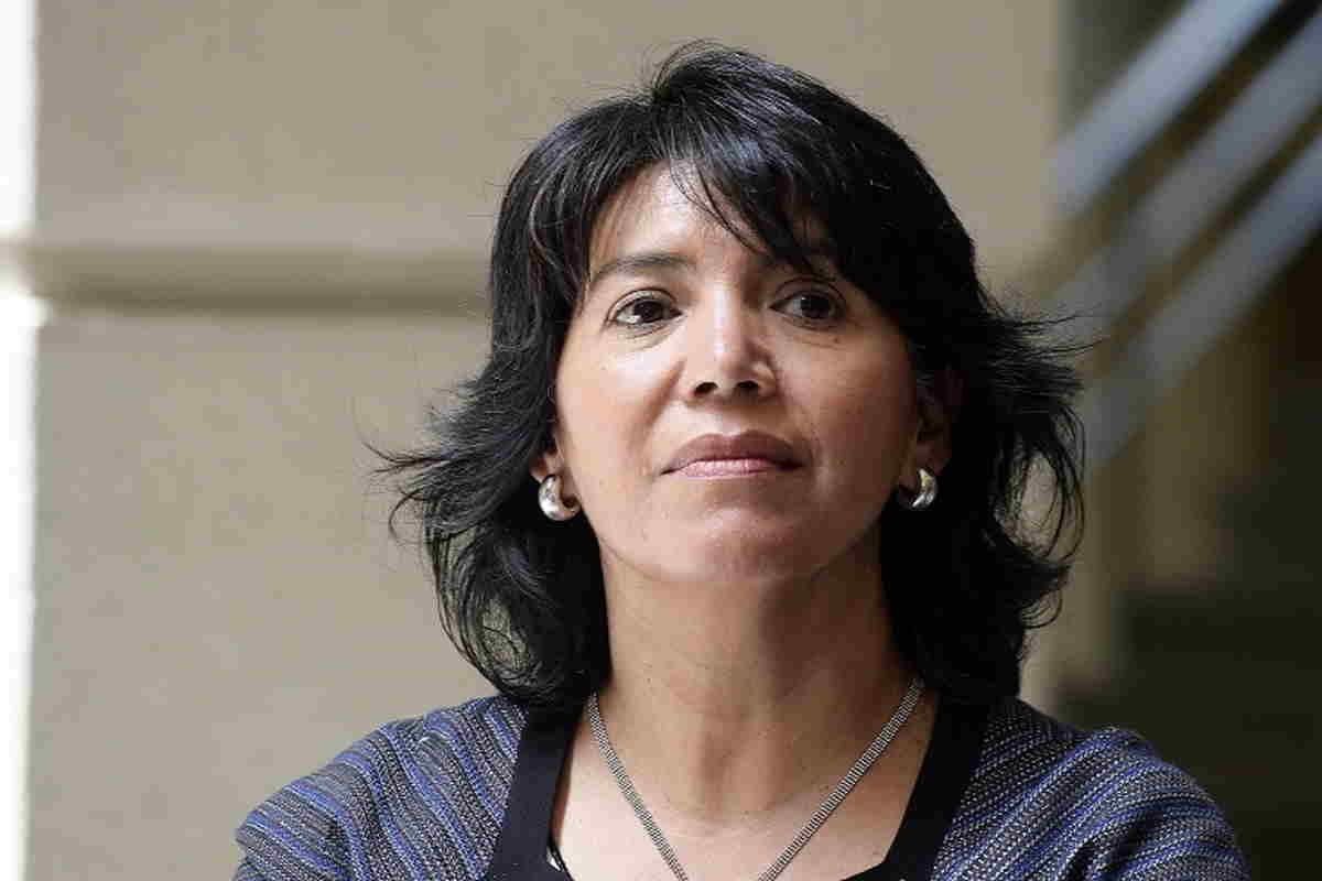 Yasna-Provoste.