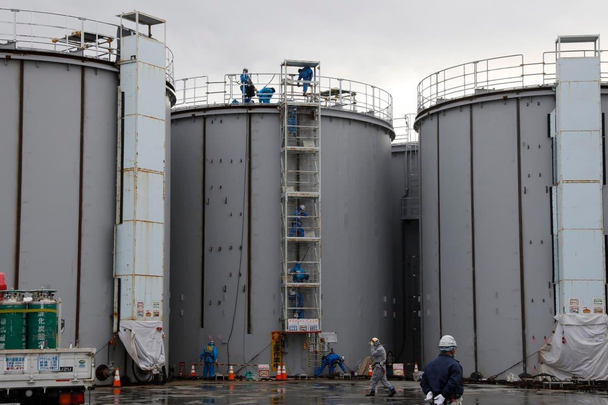 agua-radioattiva-fukushima