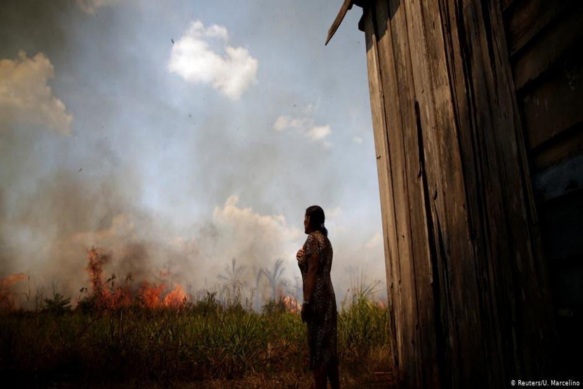indigeni-amazzonia