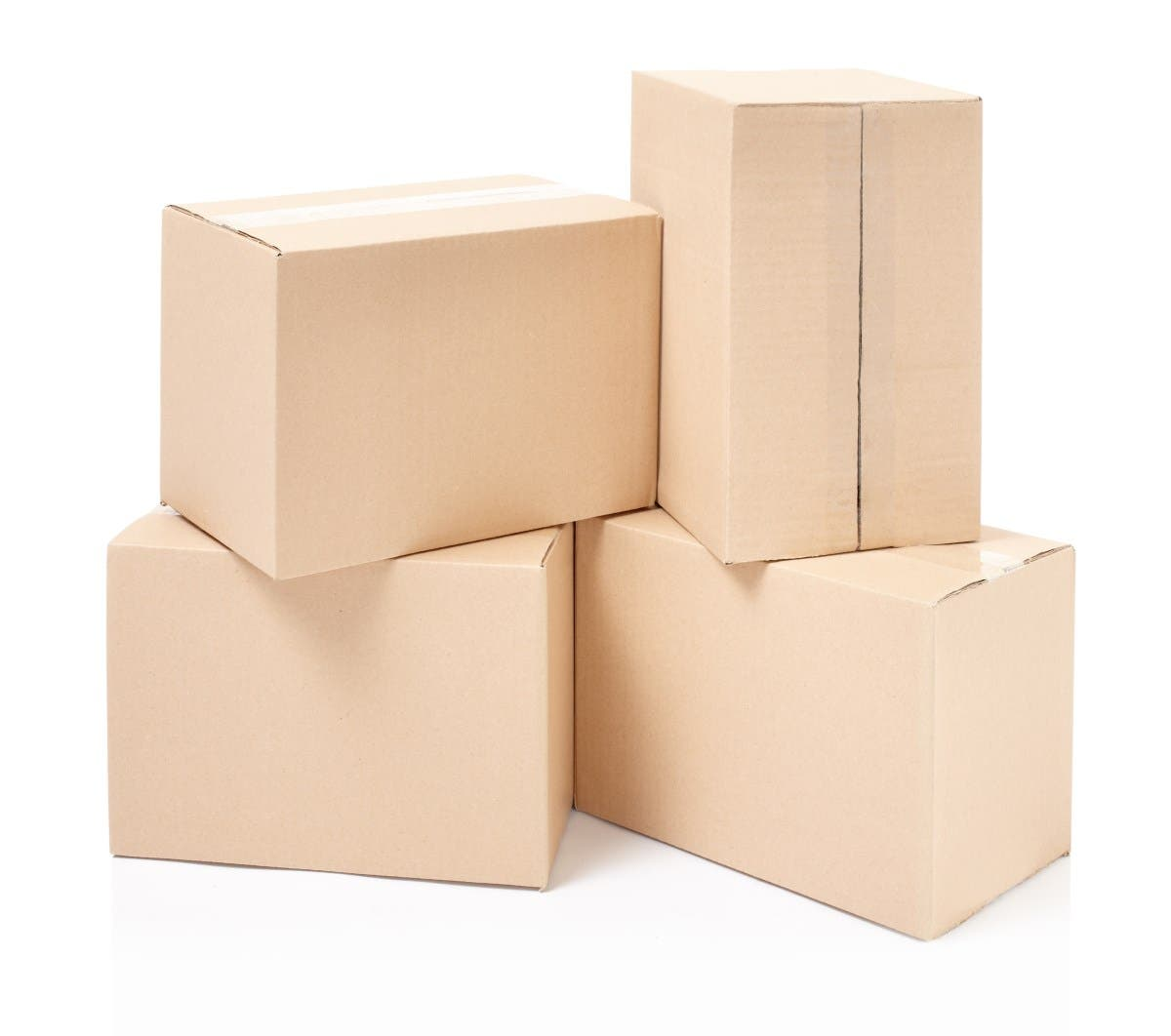 metodo-4-caixas