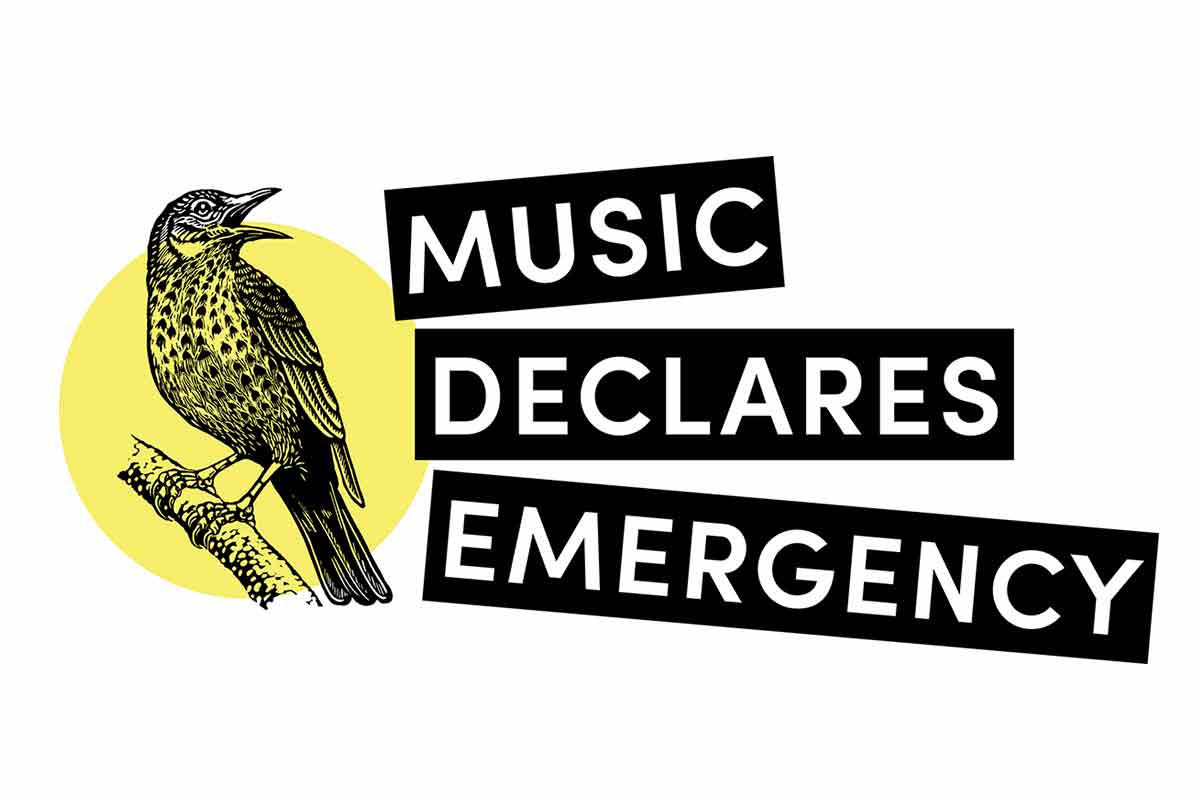 Music-Declares-Emergency