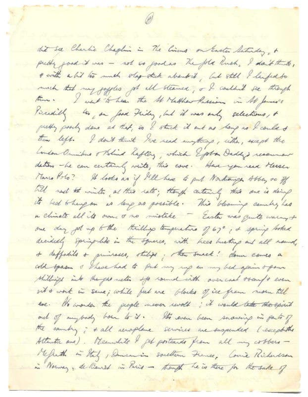 charlie-chaplins-letter