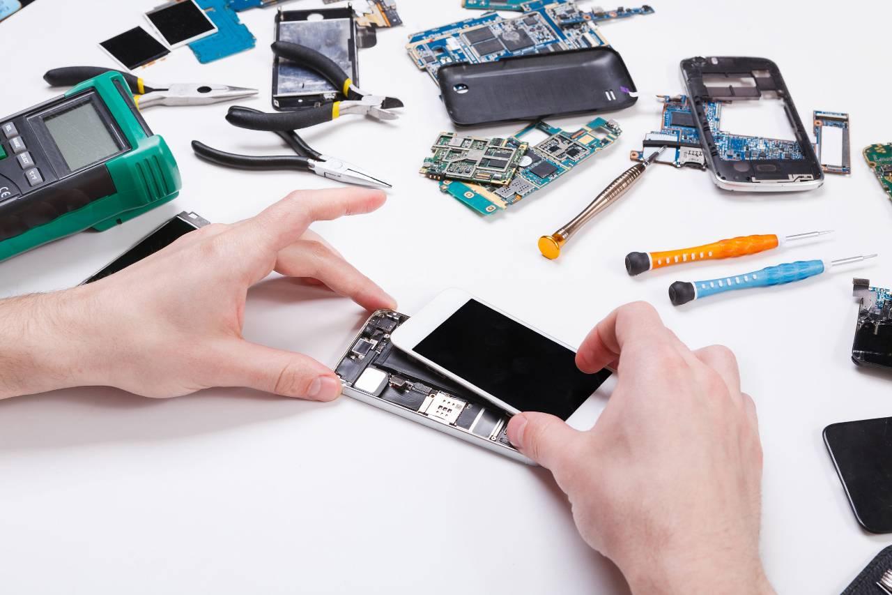 indice-riparabilita-smartphone