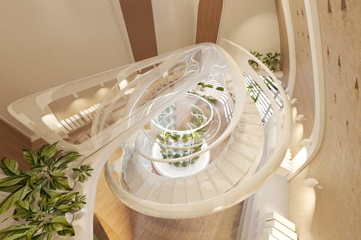 Sustentáveis casa