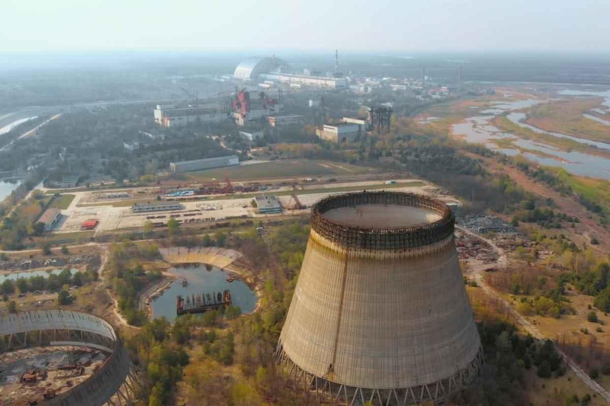 chernobyl-doc