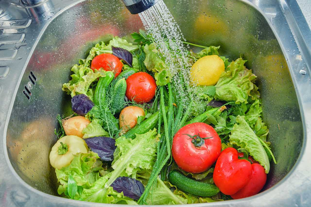 frutas-verduras-lavar