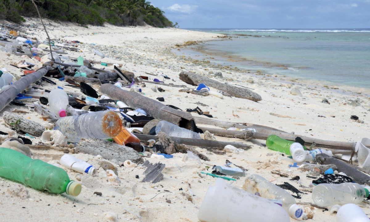 lixo-mar