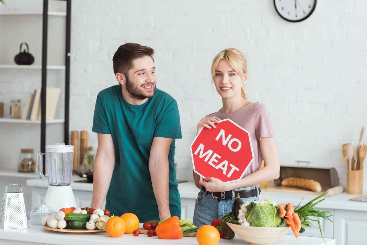 vegetaria-meat