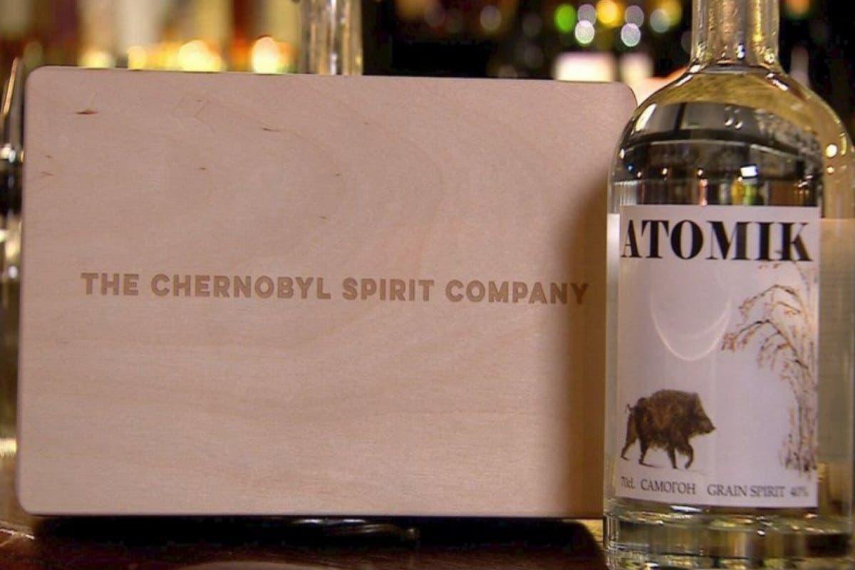 vodka-chernobyl