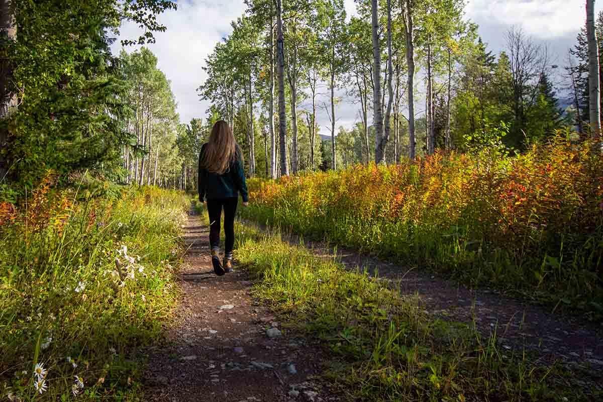 camminata-meditazione