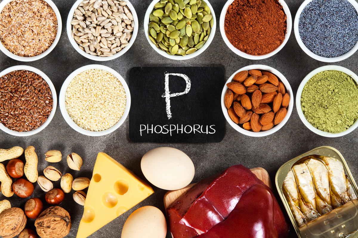 deficiencia-fosforo