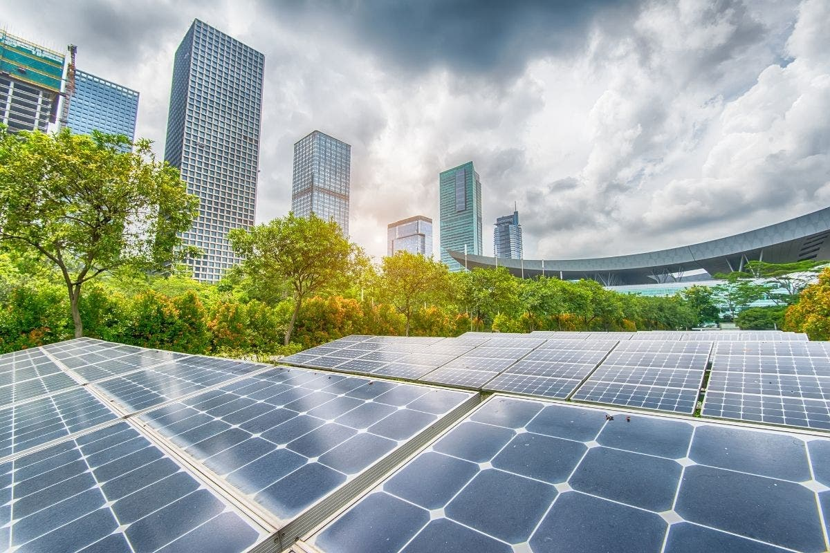 energias-renovaveis