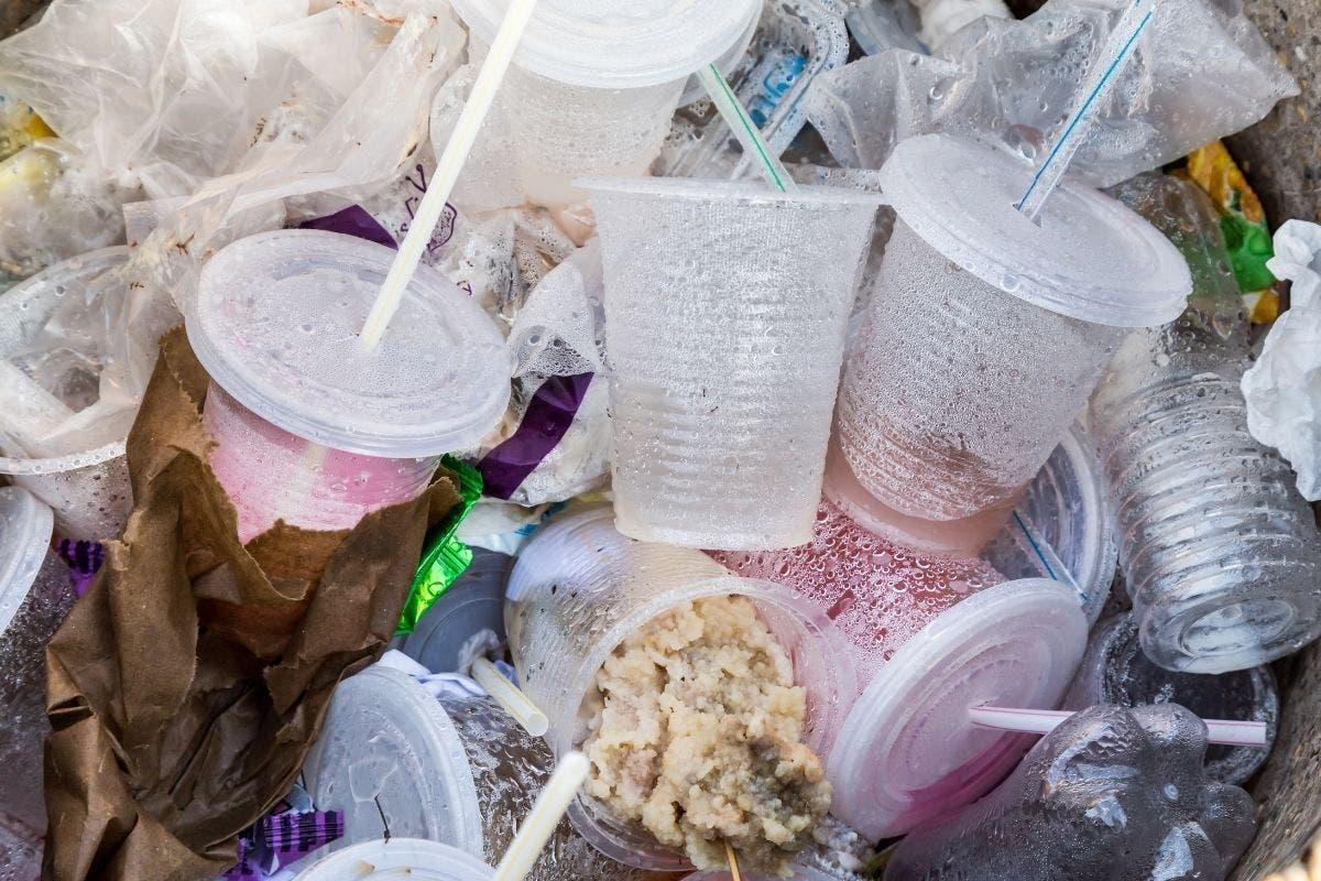 lixo-oceanos