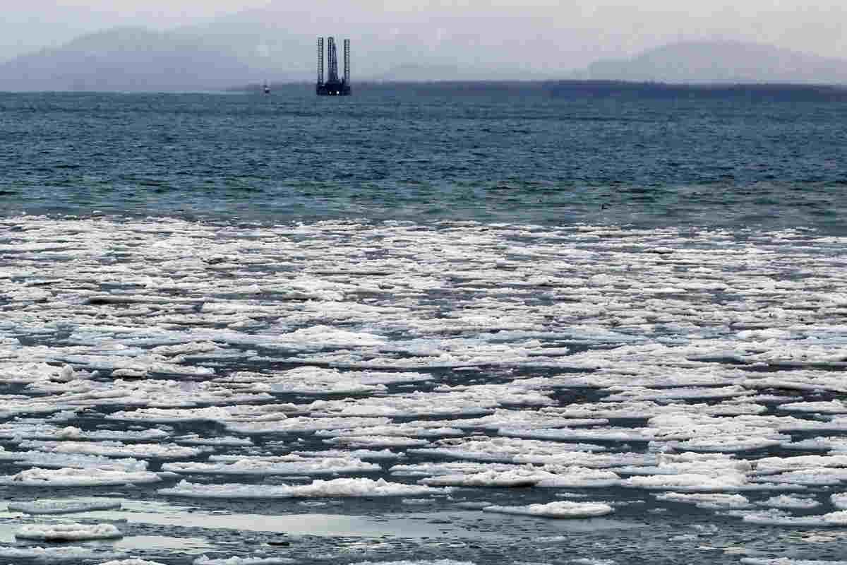 petroleo-alaska