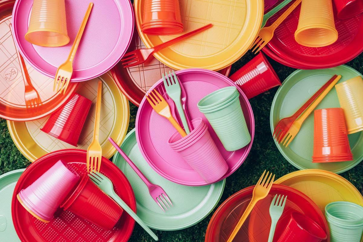 plastica-biodegradaveis