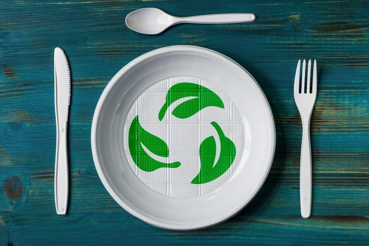 substituir-plásticos