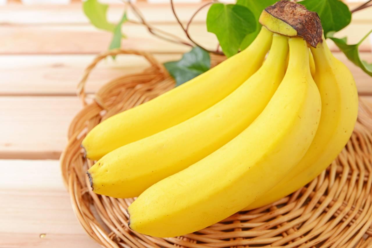 banane-potassio